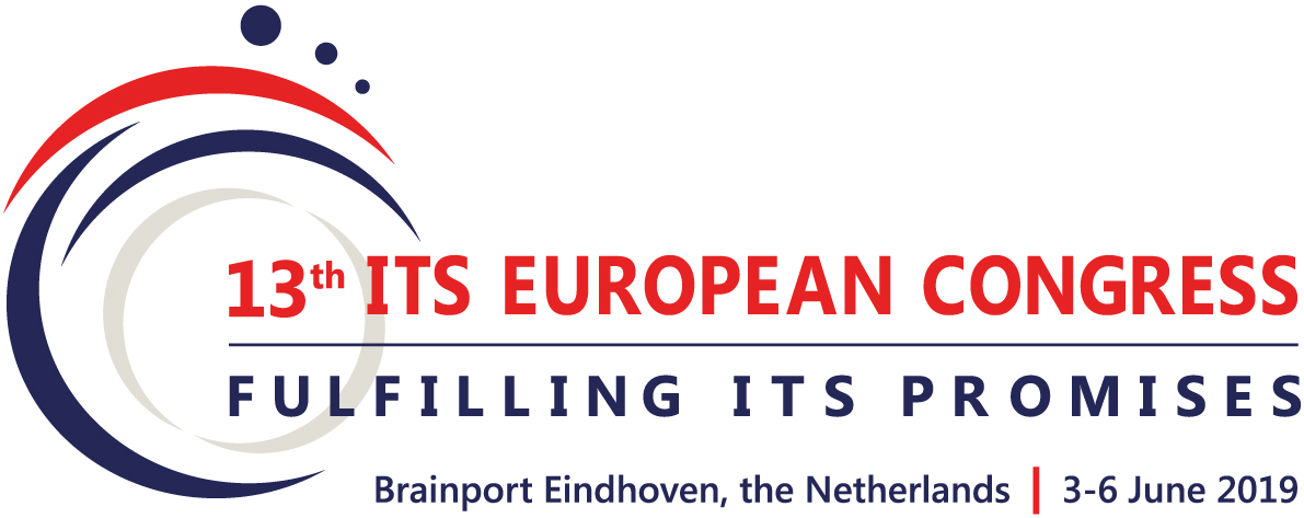 Special Interest Session at the ITS European Congress